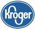 Kroger Southwest Division Office