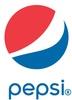 Pepsi Bottling Group