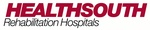 HealthSouth Rehabilitation Hospital The Woodlands