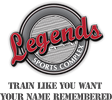 Legends Sports Complex