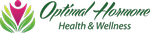 Optimal Hormone Health and Wellness
