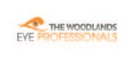 The Woodlands Eye Professionals