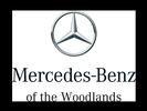 Mercedes-Benz of The Woodlands