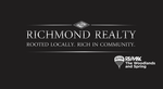 Richmond Realty - RE/MAX The Woodlands & Spring