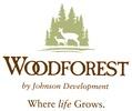 The Johnson Development Corp. - Woodforest