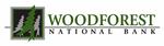 Woodforest National Bank - Grogans Mill Village Center