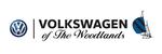 Volkswagen of The Woodlands