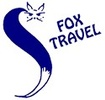 Fox Travel / American Express