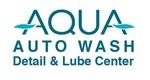 Aqua Car Spa