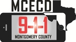 Montgomery County Emergency Communication District (9-1-1)