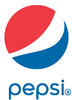 Pepsi Bottling Group