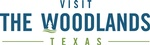 The Woodlands Convention & Visitors Bureau