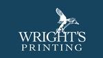Wright's Printing