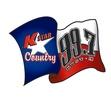 K STAR Country Radio 99.7 FM