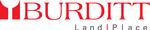 Burditt Consultants, LLC