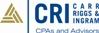 Carr, Riggs & Ingram, LLC (CRI)