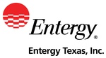 Entergy Business Development: Texas