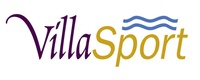 VillaSport Athletic Club and Spa