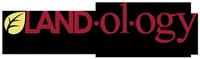 LANDology LLC
