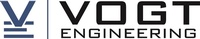 Vogt Engineering, L.P.