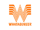 Whataburger - Rayford Rd
