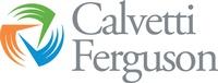 Calvetti Ferguson