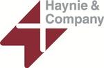 Haynie & Company