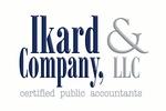 Ikard & Company, LLC
