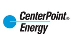 CenterPoint Energy - C & P Tower Location