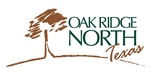 City of Oak Ridge North