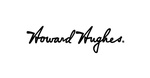 The Woodlands Development Company / A Division of The Howard Hughes Corporation