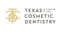 Texas Center for Cosmetic Dentistry