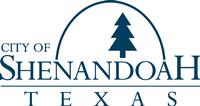 City of Shenandoah / Shenandoah Convention & Visitors Bureau