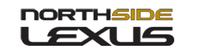 Northside Lexus