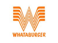Whataburger - College Park
