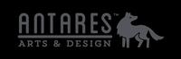 Antares Arts & Design