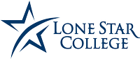Lone Star College System Office