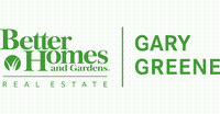 Better Homes and Gardens Real Estate Gary Greene