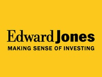 Edward Jones - Keaton McDaniel, Financial Advisor
