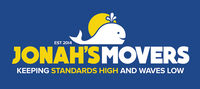 Jonah's Movers, LLC