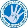 Children's Safe Harbor