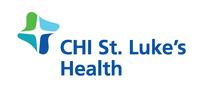 CHI St. Luke's Health - The Woodlands Hospital