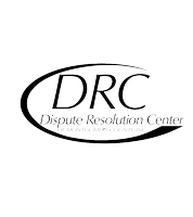 Dispute Resolution Center of Montgomery County, Inc.