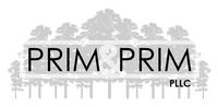 Prim & Prim, PLLC