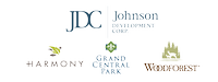 The Johnson Development Corp.