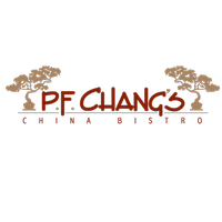 P.F. Changs China Bistro