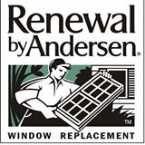 Renewal by Andersen Houston
