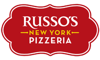 Russo's New York Pizzeria - The Woodlands