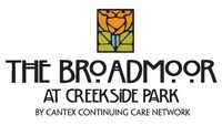 The Broadmoor at Creekside Park