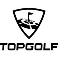 Topgolf - Spring